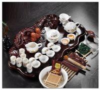 Чайный набор для церемонии чаепития