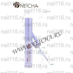 "Праймер с кисточкой ""NEICHA"" Pure Primer Brush 05 мл"
