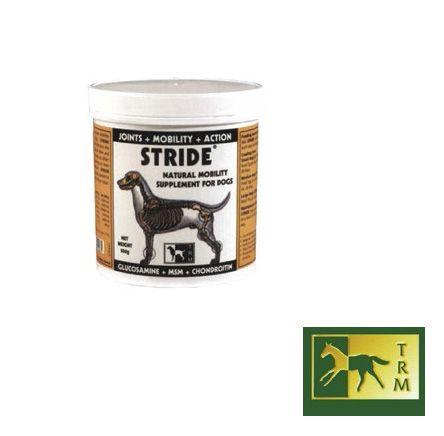 "TRM ""Stride"" для собак 500 гр"