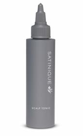 SATINIQUE™ Восстанавливающий тоник для кожи головы
