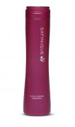 Шампунь для окрашенных волос SATINIQUE™