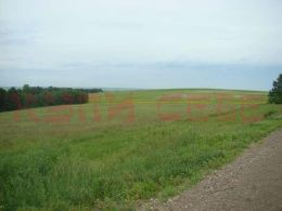 Участок расположенный на 14 км от Иркутска по Качугскому тракту