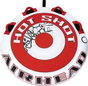 Баллон надувной AirHead HOT Shot