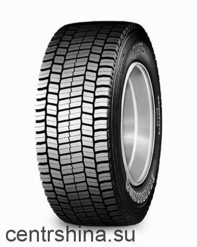 315/70 R22.5 M729 152/148M Bridgestone Грузовая автошина