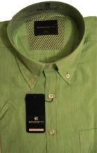 мужская рубашка.разм.45-46,47-48,49-50,51-52,53-54