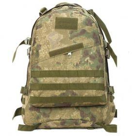 "Рюкзак 3 Day Assault Pack ""A-TACS FG"""