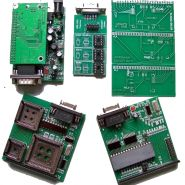 UPA USB (green) A+