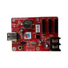 Контроллер Listen - UL (USB)
