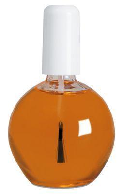 Масло виноградной косточки для ногтей 75 мл.  ЦЕНА ДЛЯ САЛОНОВ КРАСОТЫ - 257 р.