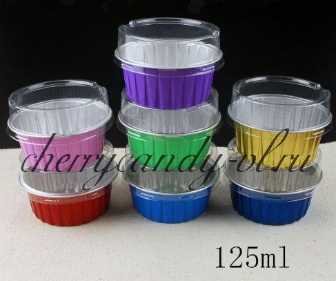 Изготовление бумажных стаканчиков, бумажных тарелок