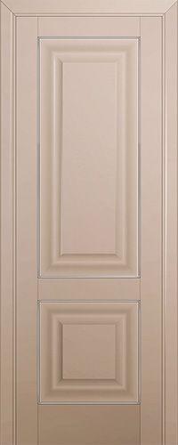 Межкомнатная дверь Профильдорс 27U