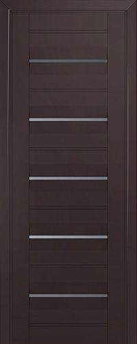 Межкомнатная дверь Профильдорс 48U