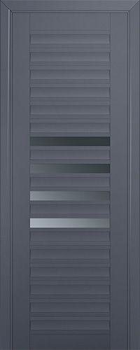 Межкомнатная дверь Профильдорс 55U