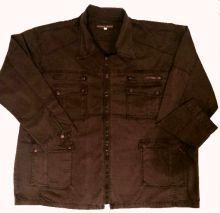 куртка мужская DECONS
