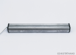 СП-30/45-36