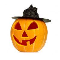 Страшилки, Halloween