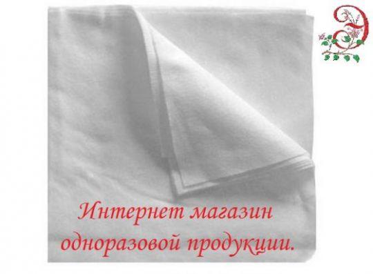 Полотенце 35*70 60%