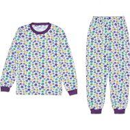 ХИТ ПРОДАЖ!!!Пижама с начесом(8-12лет)-309руб