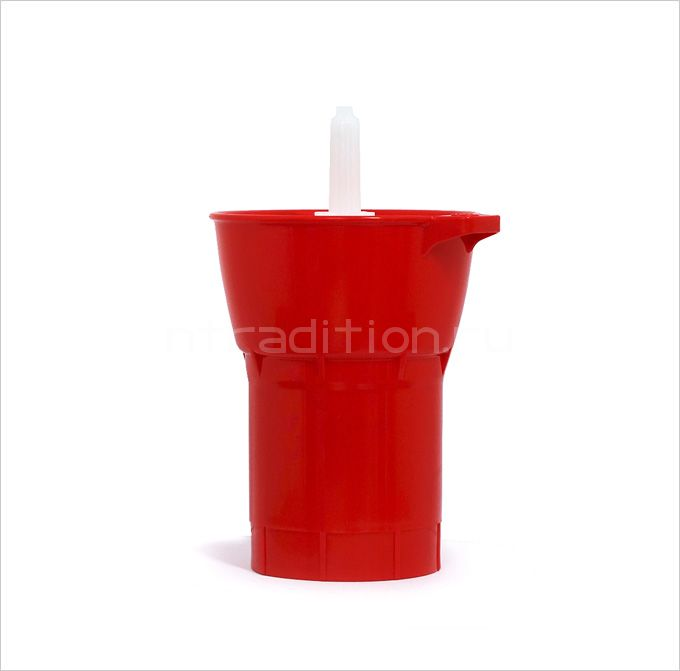 Устройство для обработки бутылок (ручная мойка)