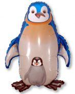 "Пингвин, 39""/ 99 см"