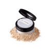 The saem eco soul real fit powder 15g - Рассыпчатая пудра (NATURAL BEIGE)