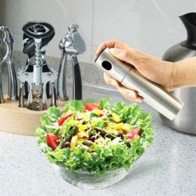 Дозатор для кулинарных жидких добавок.