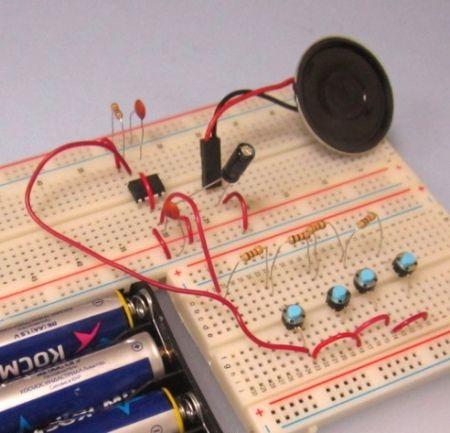 Электрон-1200