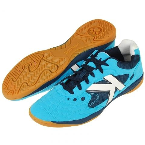 Kelme Copa Evolution