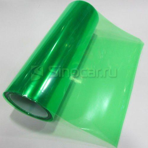 Тонер Фар Зеленый