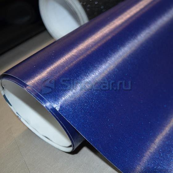 Алюминий  Темно-Синий