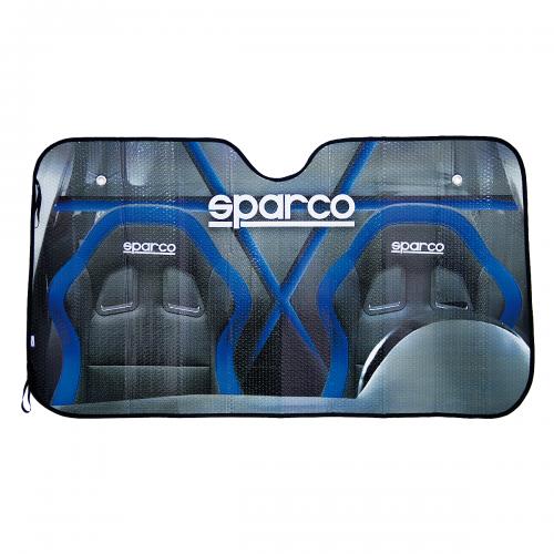 Шторка Sparco Racing