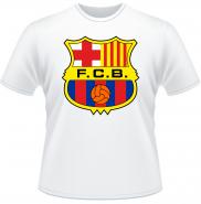 F.C.B.