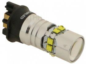 Светодиодная лампа Starled PW24WS белый