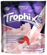 Trophix (Syntrax) 2270 g (США)