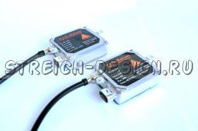 Блоки розжига HID 1шт переменного тока AC 24v (Корея)