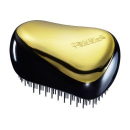 Расческа tangle teezer Compact Feline Groovy