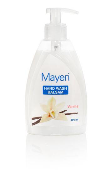 Жидкое мыло Hand Balsam Vanilli 300ml