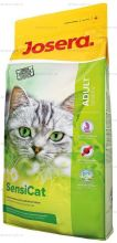 Josera Emotion SensiCat 10 кг