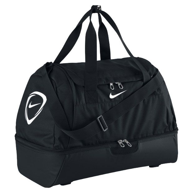 Сумка Nike Club Team Hardcase BA4875