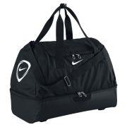 Сумка с двойным дном Nike Club Team Hardcase BA4875