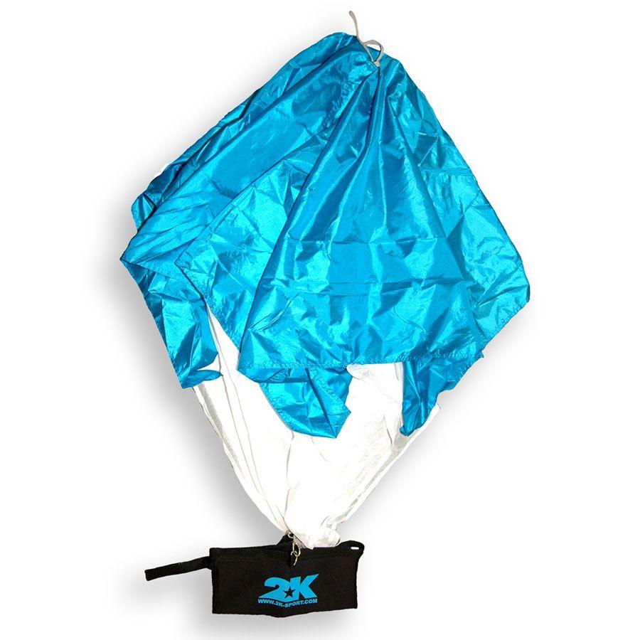 Тренажер парашют 2K Sport