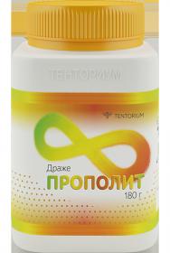 ПропоЛит (180 г)