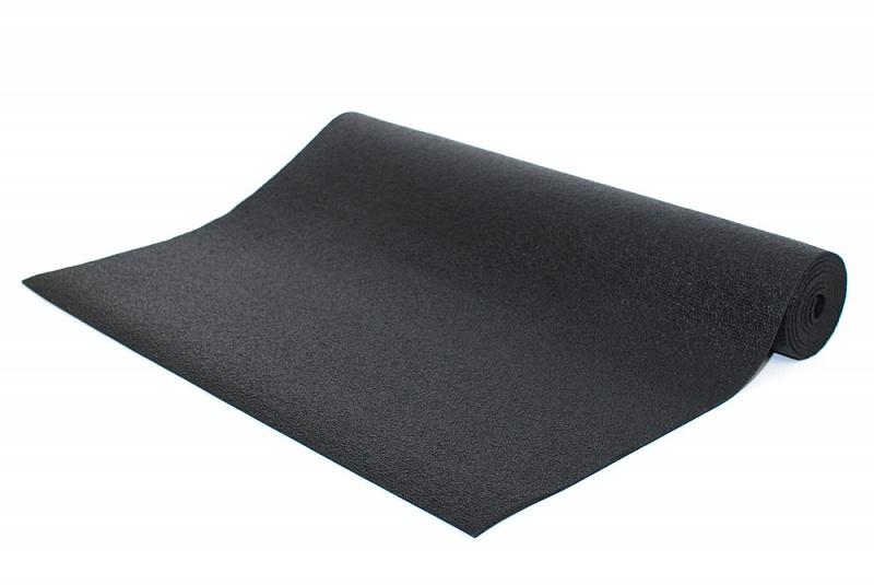 Коврик для йоги Rishikesh-60*0,45см