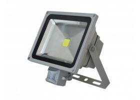 Прожектор светодиодный 10w, 15w, 20w, 30w, 50w. в Сочи
