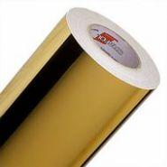 Пленка 352 F912 50/1000 bs Gold 0,050 золото глянц. с двух сторон