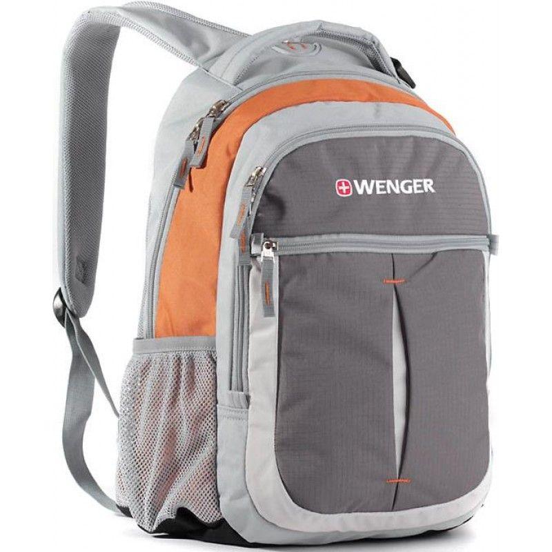 Рюкзак Wenger 13854715