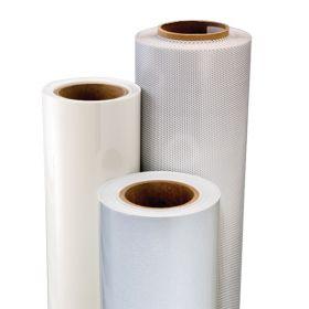 Пленка для сол. печати Konflex глянец/ мат. 100мкр.