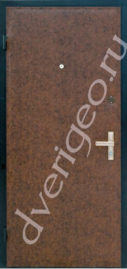 Металлические двери эконом класс  железные двери эконом класса эконом металлические двери двери металлические входные эконом