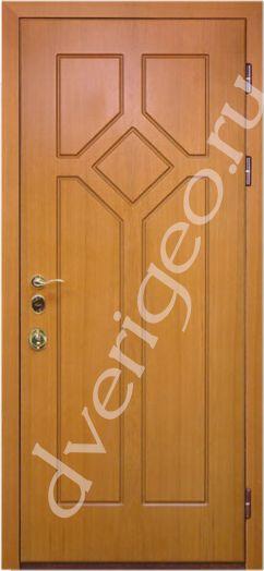 двери металлические мдф металлические двери с отделкой мдф металлические двери мдф дверь металлическая мдф двери металлические входные мдф