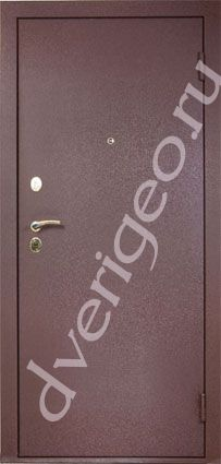 Металлические двери порошковый окрас+винилискожа двери металлические с порошковым покрытием